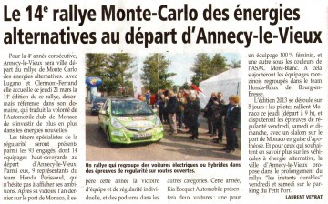 annecy-le-vieux,rallye,monte-carlo,voiture,automobile,carburant,energie