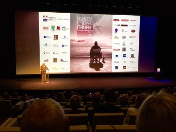 annecy,cran-gevrier,seynod,veyrier-du-lac,cinema italien,cinema espagnol,haute-savoie