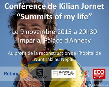 Coupon%20inscription%20Conference%20Kilian%20Jornet%209%20Nov%20%202015.jpg