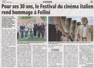 festival,film,italien,edition,annecy,decavision,ouverture,haute-savoie