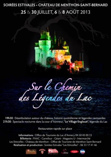 menthon-saint-bernard,theatre,chateau,compagnie,etincelle
