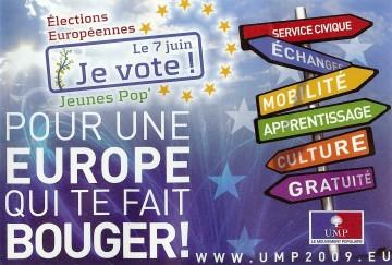 ump europe.jpg