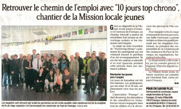 04 - 17avril13 DL Mission locale Faverges  (2).jpg