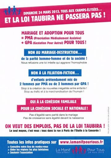 mariage,manifestation,paris