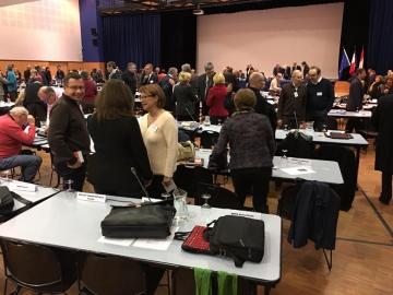 annecy,nouvelle commune,election,maire,conseil municipal