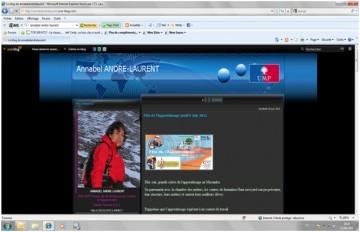 site,region,rhone-alpes,conseiller regional