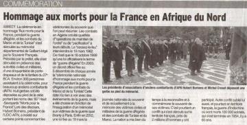 monument aux morts,commemoration,algerie,tunisie,maroc,afn