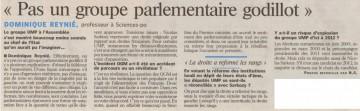 07 - 25 juillet 08 - Aujourd'hui en France1.jpg