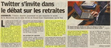 07 -19juil10 Aujourd'hui en france.jpg
