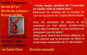 Copie de Noël0001 - Copie.jpg