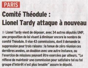 07 - 04juillet14 - DL Tardy Théodule.jpeg