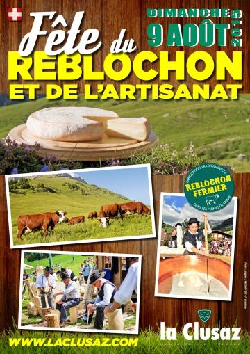 7151-lc2015_fete_du_reblochon_a3.jpg