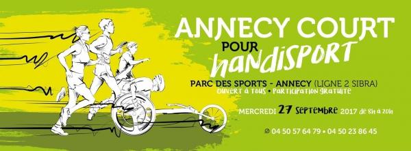 annecy,course,sport,handicap