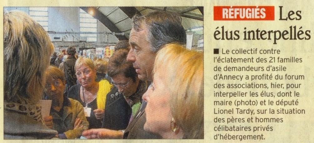 Agence Valrie Prinel - Agence Matrimoniale Voiron Lyon Aix