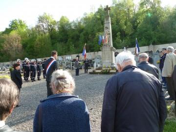 alby-sur-cheran,annecy,deportation,victime,ceremonie