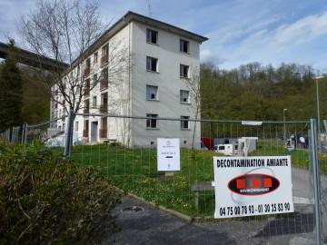 alby-sur-cheran,inauguration,logement,plai,halpades