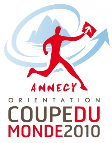 Coupe du monde Orientation.jpg