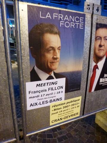 annecy,seynod,cran-gevrier,affiche,legislatives 2012