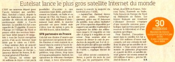 12 - 28dec Le Figaro.jpg