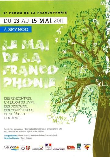 05 - 04mai11 Mai de la Francophonie.jpg