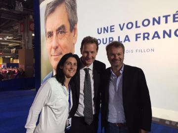 paris,fillon,fillon 2017,les republicains,presidentielle,presidentielle 2017,rassemblement