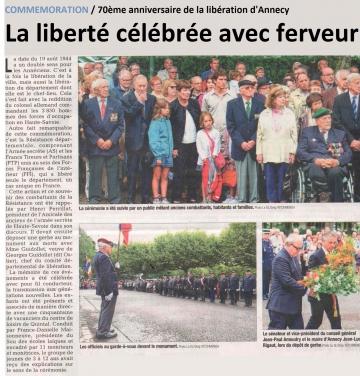 08 - 20août14 - DL 70 ans libération Annecy  (1).jpeg