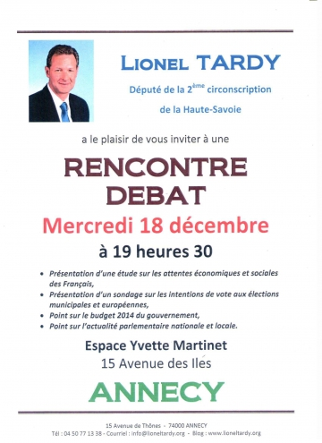 12 - 5dec13  LT Réunion ANNECY.jpg