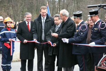 Inauguration CPI Alby sur ChÚran 06122009 043 [1600x1200].jpg
