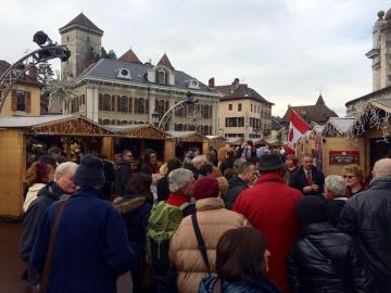 Marché de Noël Annecy.jpg
