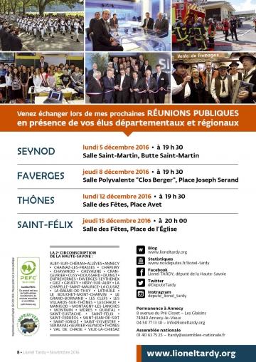 reunion,tardy,faverges,thones,saint-felix,seynod