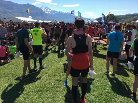 annecy,marathon,semi-marathon,lac d'annecy,haute-savoie