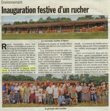 07 -22juil10 Hebdo des savoie.jpg
