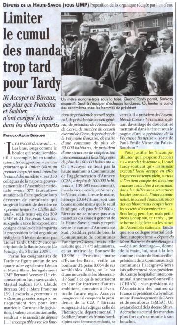 05 -7mai09 Le Faucigny.jpg