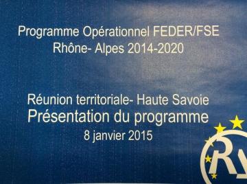 FEDER-FSE Rhone-Alpes 2014-2020 2.jpg