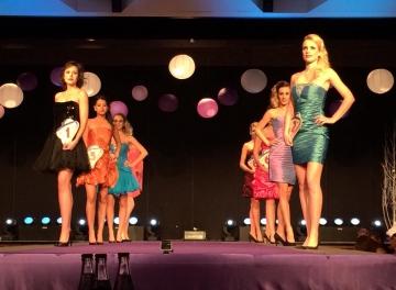 Election Miss Prestige Pays de Savoie 1 .jpg