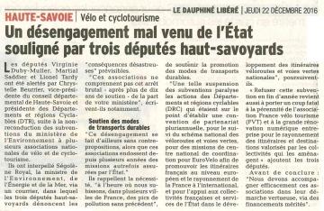12 - 22dec16 DL Haute savoie Velos cyclotourisme LT - VDB - MS.jpg