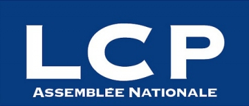 tele,television,lcp,assemblee nationale,formation