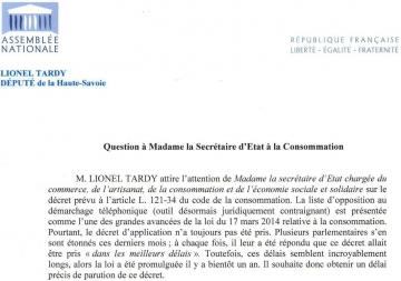 QE décret liste anti-démarchage téléphonique loi conso.doc.jpeg