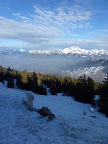 seynod,fete,semnoz,ski,luge,neige