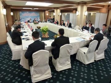 taiwan,taipei,wlfd,democratie,conference