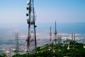 antennes-568x383.jpg