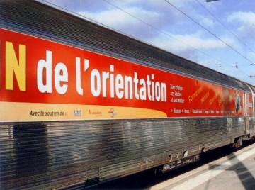 train,orientation,annecy,etudiant,gare