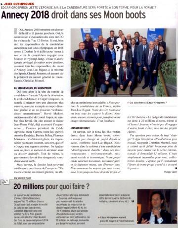 12 - 17dec10 Eco des pays de Savoie.jpg
