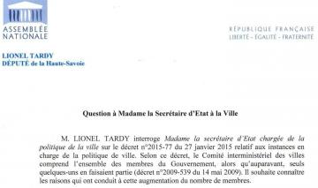 QE décret instances Théodule politique de la ville (x2) 1.jpeg