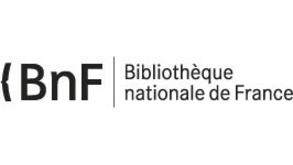 Logo-BNF_illustration-16-9.jpg
