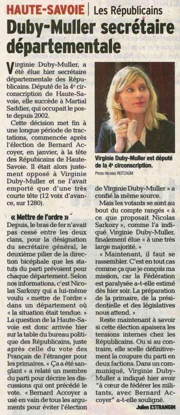 05 - 18mai16 DL (2) DUBY MULLER secrétaire départementale LR.jpg