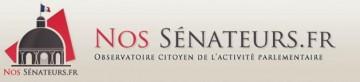 senat,senateur,politique,classement