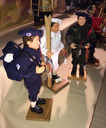 Expositions crèches et santons St Jorioz 1.jpg