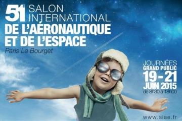 Salon-Bourget-2015-700x467.jpg