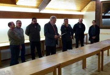 Ceremonie des voeux à Cons-Sainte-Colombe 2.jpg
